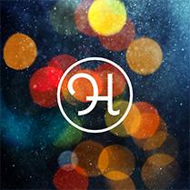 Agence Hélios logo